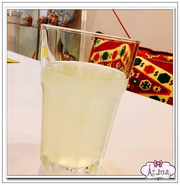 土耳其特製黃檸檬汁.jpg