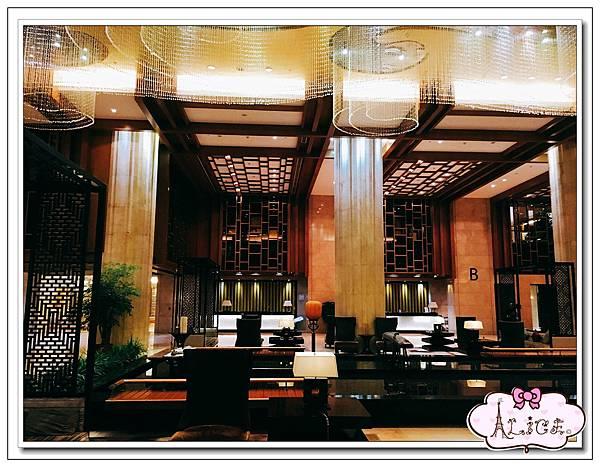 黃山昱城皇冠假日酒店 (4).jpg