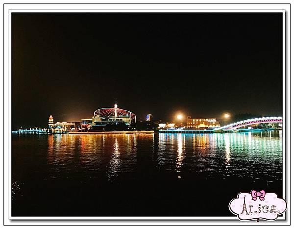 太湖南岸 (3).jpg
