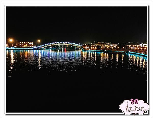 太湖南岸 (2).jpg