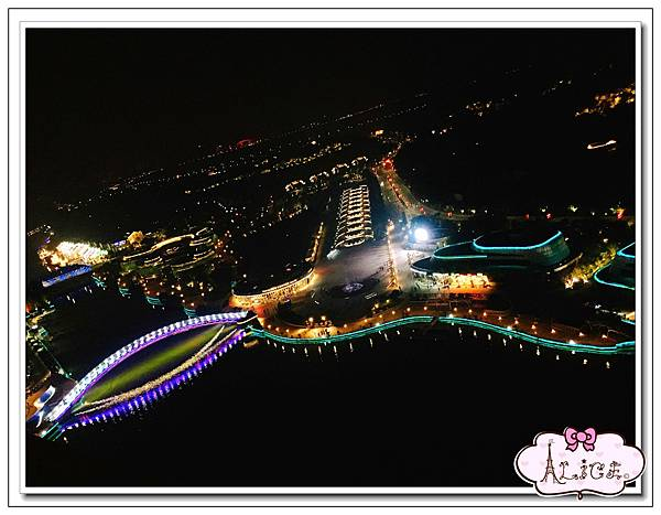 太湖南岸 (4).jpg