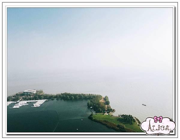 太湖南岸 (1).jpg