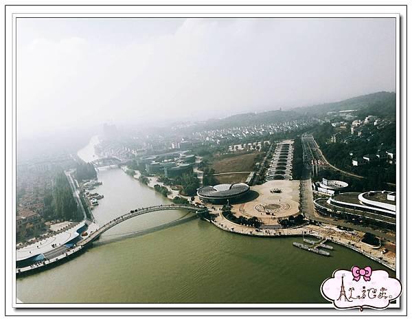 太湖南岸 (7).jpg