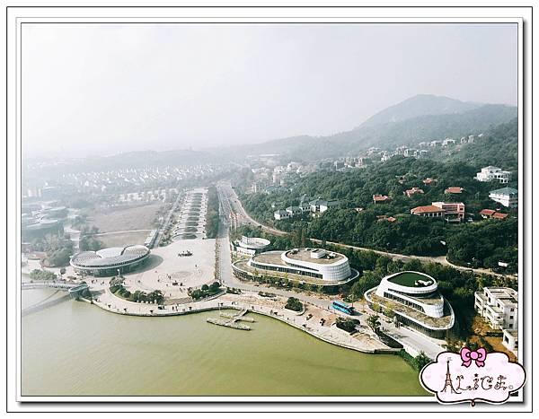 太湖南岸 (8).jpg