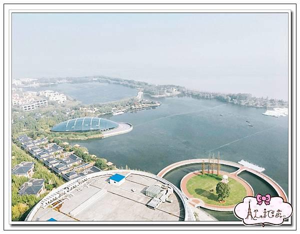 太湖南岸 (9).jpg