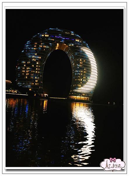 月亮酒店 (1).jpg