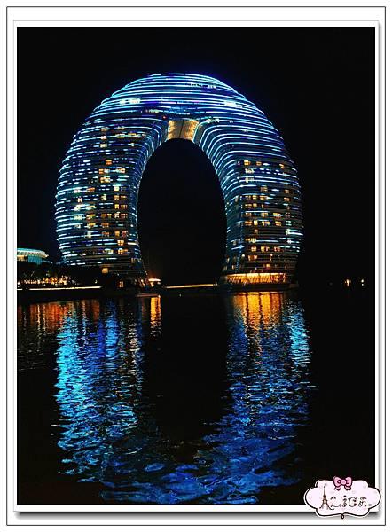 湖州喜來登溫泉度假酒店 (2).jpg