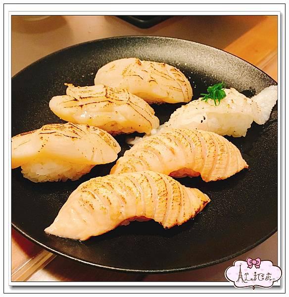 鮭魚肚.jpg