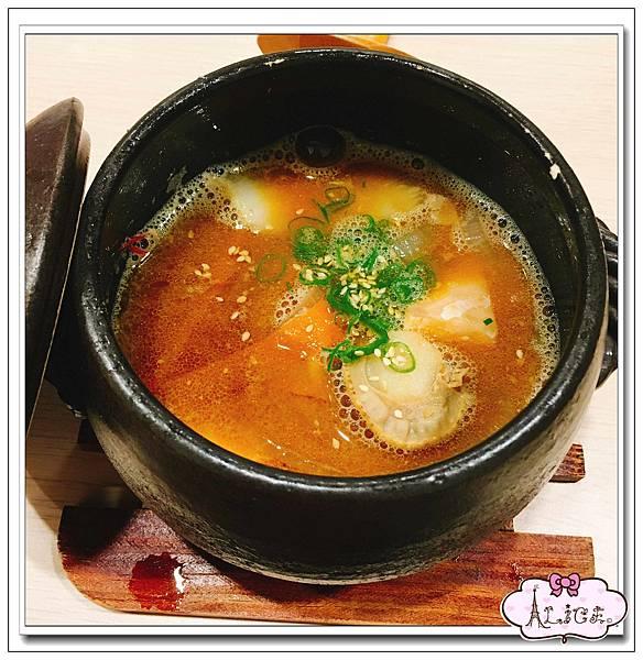 味噌湯 (2).jpg