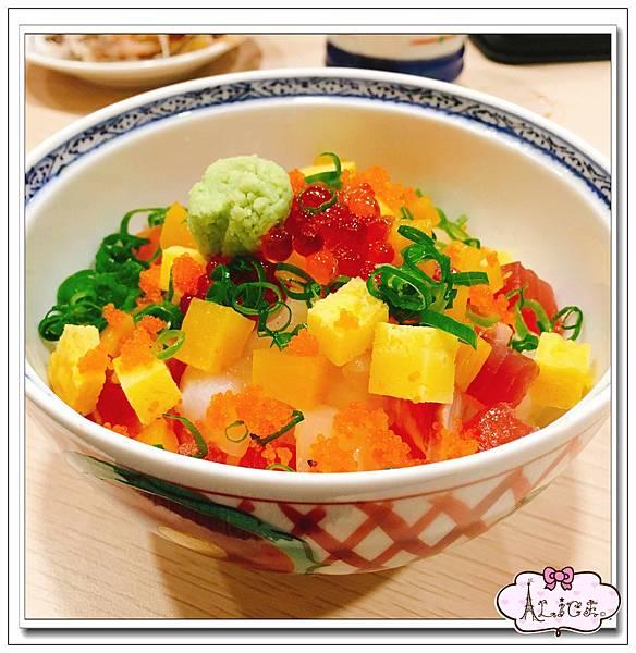 海鮮散壽司 (3).jpg