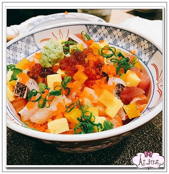 海鮮散壽司 (2).jpg