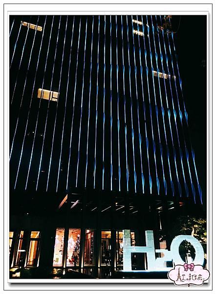 H2O水京棧國際酒店 (1).jpg