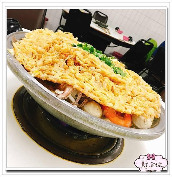 好吃砂鍋魚頭.jpg