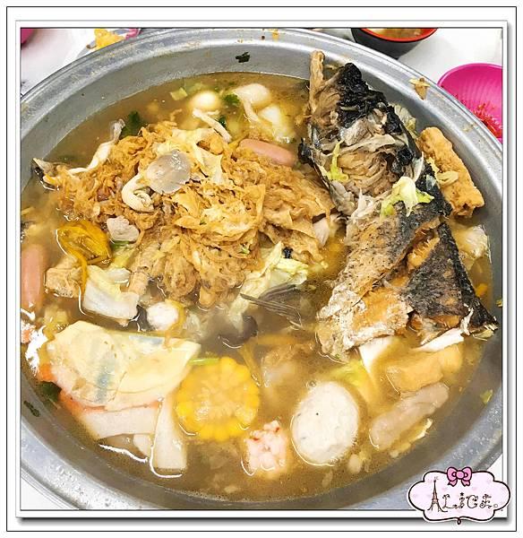 高雄小港砂鍋魚頭 (1).jpg