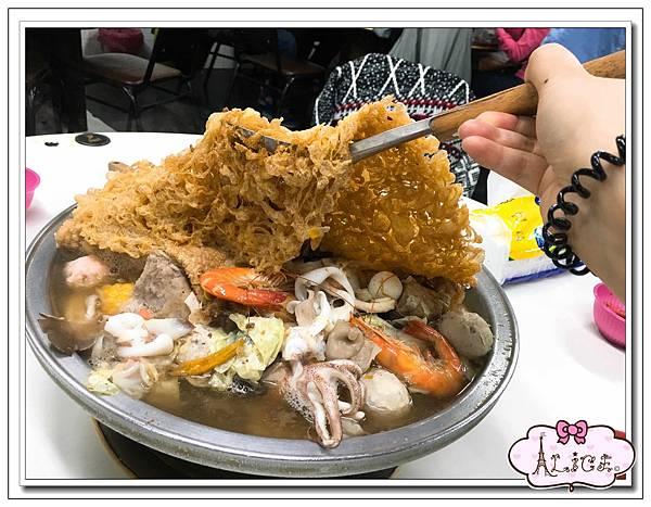 高雄小港砂鍋魚頭 (3).jpg
