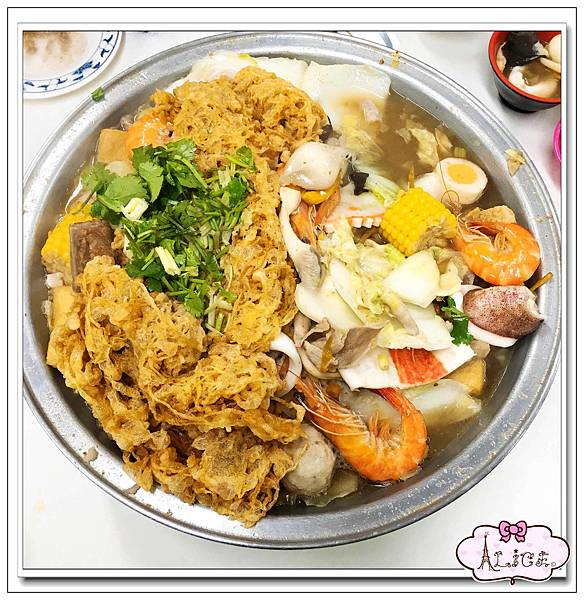 高雄小港砂鍋魚頭 (5).jpg