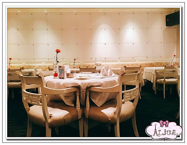 高雄餐廳.jpg