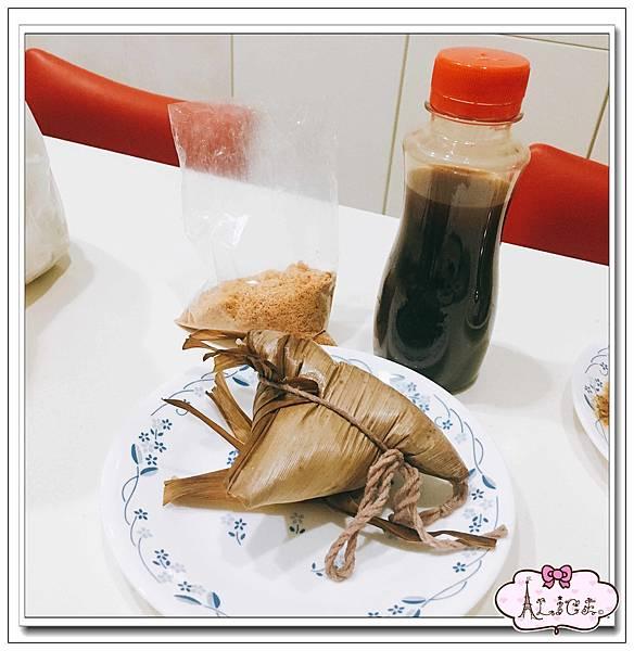 素食粽.jpg