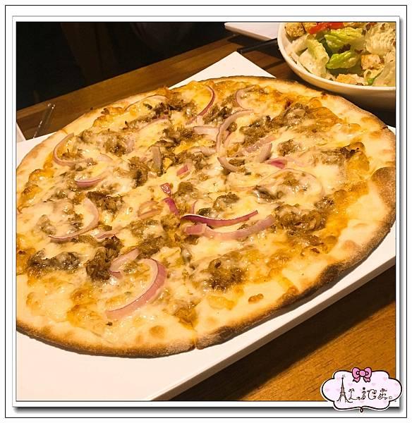 岩烤義式薄片披薩.jpg