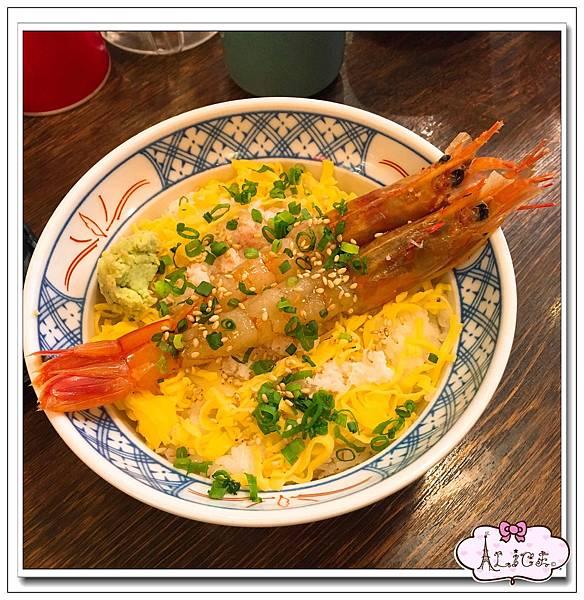 海鮮丼飯 (1).jpg