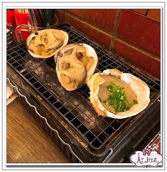 東京著名平價海鮮燒烤連鎖店.jpg