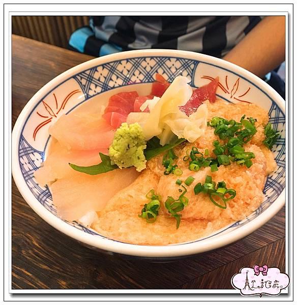 海鮮丼飯 (3).jpg
