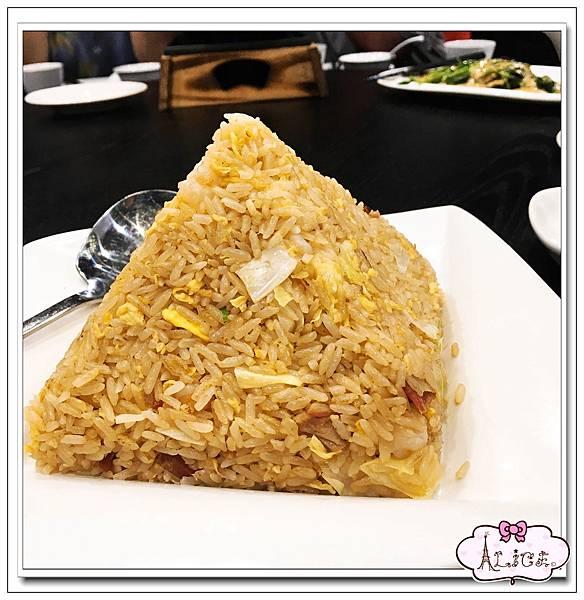 金字塔炒飯.jpg