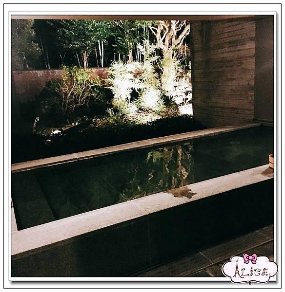 箱根・露天風呂 (1).jpg