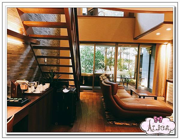 Tofuya Resort %26; Spa - Izu (2).jpg