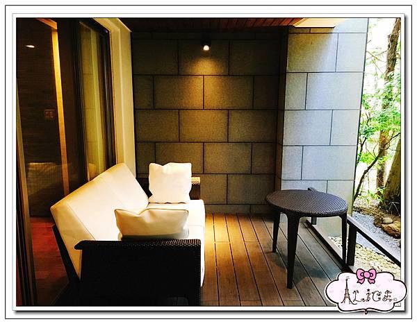 Tofuya Resort %26; Spa - Izu (1).jpg