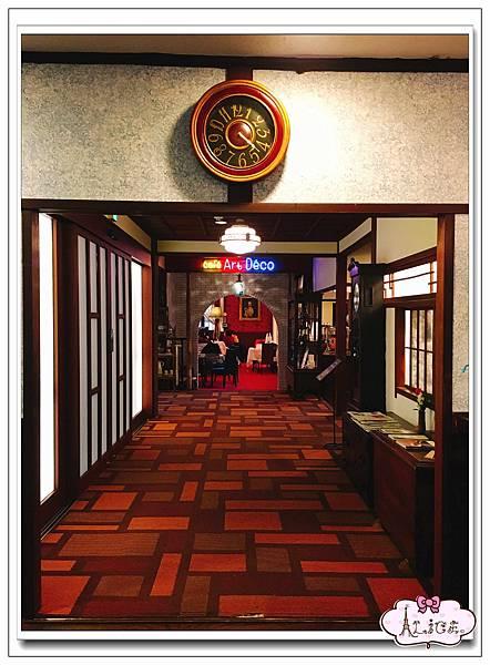400多年歷史的溫泉旅館 (1).jpg