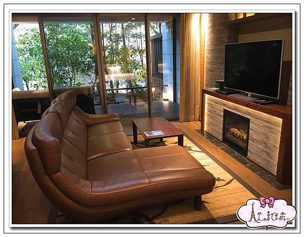 Tofuya Resort %26; Spa - Izu (3).jpg