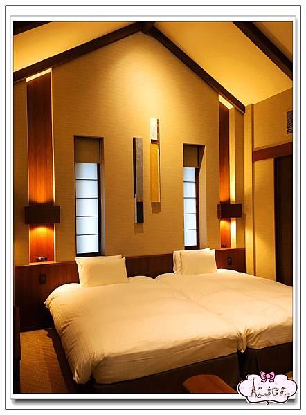 Tofuya Resort %26; Spa - Izu (8).jpg