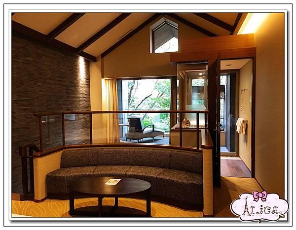 Tofuya Resort %26; Spa - Izu (9).jpg