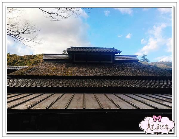 伊豆東府屋 (1).jpg