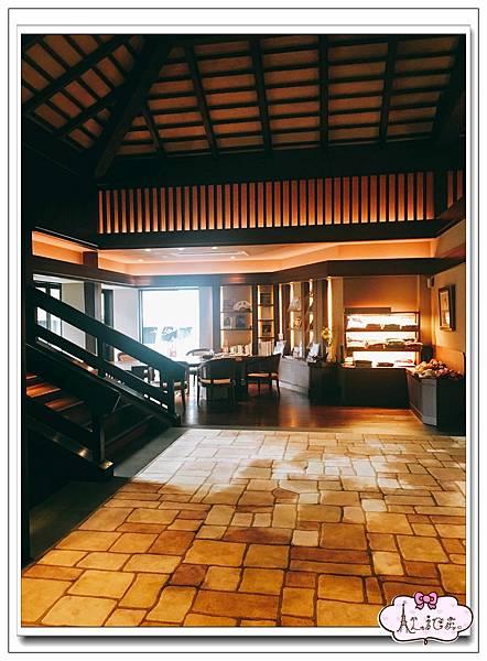 伊豆東府屋 (3).jpg