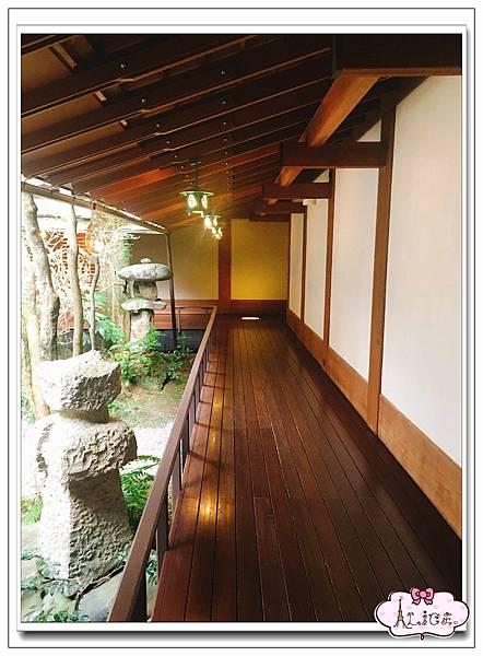 伊豆東府屋 (5).jpg
