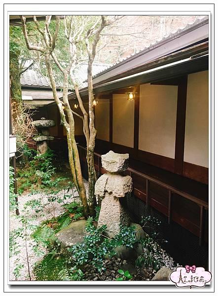 伊豆東府屋 (4).jpg