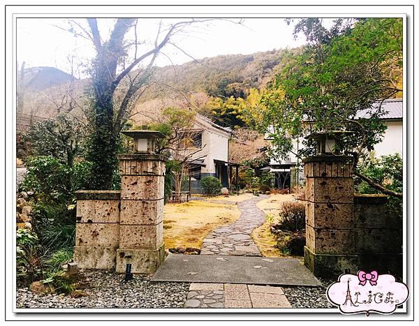 東府屋Spa %26; Resort (4).jpg