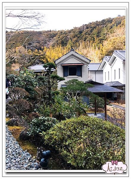 東府屋Spa %26; Resort (5).jpg