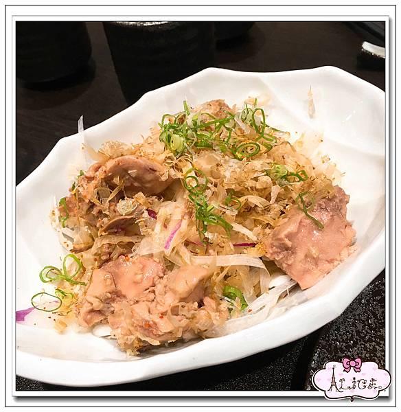 平價日本料理.jpg