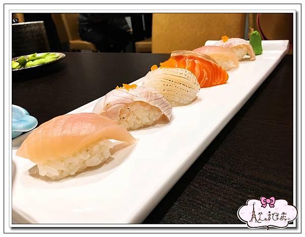 家庭式日本料理.jpg