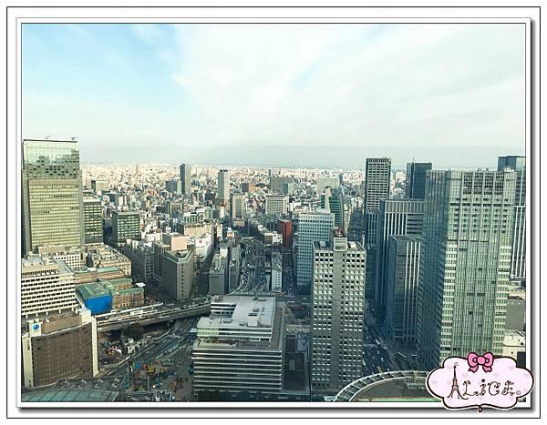 Aman Tokyo (10).jpg