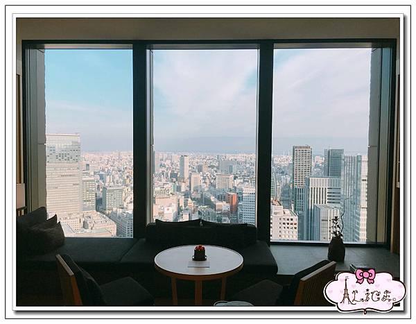 Aman Tokyo (8).jpg