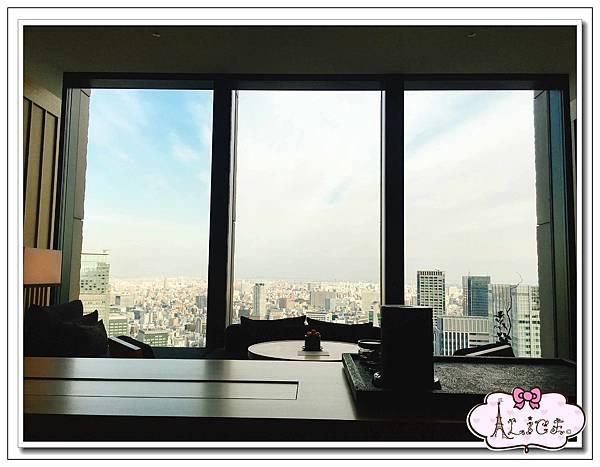 Aman Tokyo (12).jpg