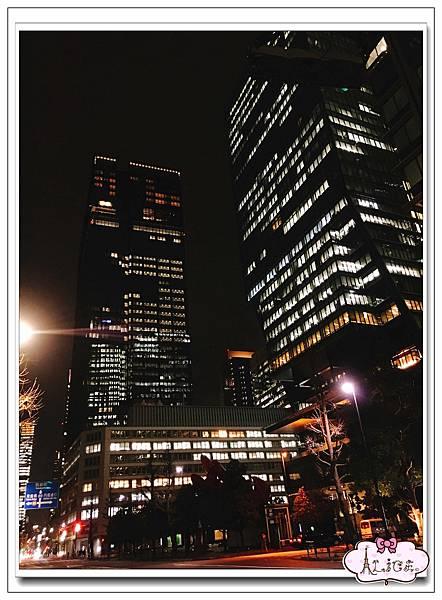 Aman Tokyo (26).jpg
