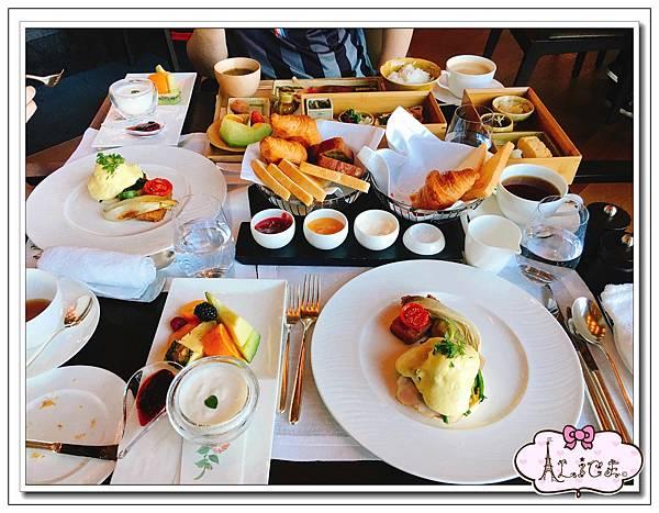 Aman Tokyo 早餐 (6).jpg