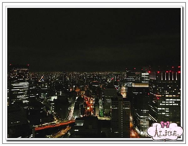 日本東京安縵酒店 (3).jpg