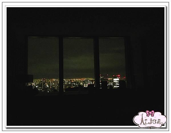 日本東京安縵酒店 (2).jpg