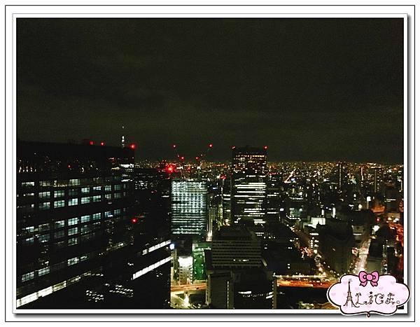 日本東京安縵酒店 (4).jpg
